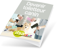 formation toiletteur canin documentation gratuite